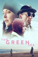 Nonton Film The Green Sea (2021) Subtitle Indonesia Streaming Movie Download
