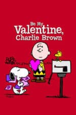 Nonton Film Be My Valentine, Charlie Brown (1975) Subtitle Indonesia Streaming Movie Download