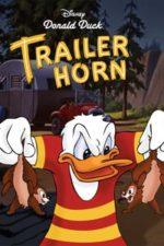 Nonton Film Trailer Horn (1950) Subtitle Indonesia Streaming Movie Download