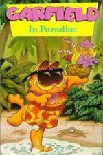 Nonton Film Garfield In Paradise (1986) Subtitle Indonesia Streaming Movie Download