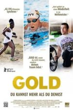 Nonton Film Gold: You Can Do More Than You Think (2013) Subtitle Indonesia Streaming Movie Download