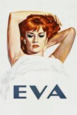 Nonton Film Eva (1962) Subtitle Indonesia Streaming Movie Download