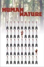 Nonton Film Human Nature (2001) Subtitle Indonesia Streaming Movie Download