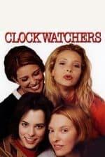 Nonton Film Clockwatchers (1997) Subtitle Indonesia Streaming Movie Download