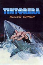 Nonton Film Tintorera: Killer Shark (1977) Subtitle Indonesia Streaming Movie Download