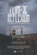 Nonton Film Perm-36. Reflexion (2016) Subtitle Indonesia Streaming Movie Download