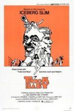 Nonton Film Trick Baby (1972) Subtitle Indonesia Streaming Movie Download