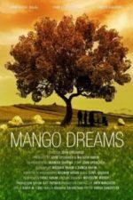 Nonton Film Mango Dreams (2017) Subtitle Indonesia Streaming Movie Download