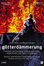 Nonton Film Wagner: Götterdämmerung (2014) Subtitle Indonesia Streaming Movie Download