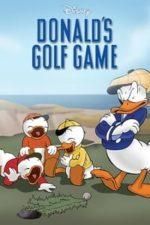 Nonton Film Donald's Golf Game (1938) Subtitle Indonesia Streaming Movie Download