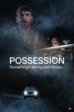 Nonton Film Possession (2016) Subtitle Indonesia Streaming Movie Download