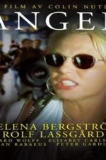 Nonton Film Angel (2008) Subtitle Indonesia Streaming Movie Download