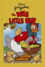 Nonton Film The Wise Little Hen (1934) Subtitle Indonesia Streaming Movie Download