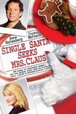 Nonton Film Single Santa Seeks Mrs. Claus (2004) Subtitle Indonesia Streaming Movie Download