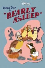 Nonton Film Bearly Asleep (1955) Subtitle Indonesia Streaming Movie Download