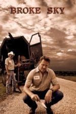 Nonton Film Broke Sky (2007) Subtitle Indonesia Streaming Movie Download