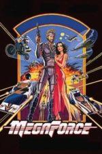 Nonton Film Megaforce (1982) Subtitle Indonesia Streaming Movie Download