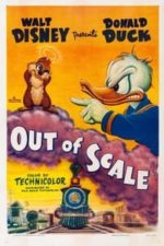 Nonton Film Out of Scale (1951) Subtitle Indonesia Streaming Movie Download