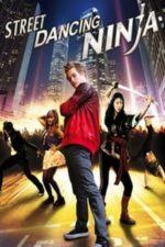 Nonton Film Dancing Ninja (2010) Subtitle Indonesia Streaming Movie Download