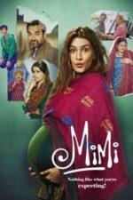 Nonton Film Mimi (2021) Subtitle Indonesia Streaming Movie Download