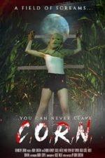 Nonton Film C.O.R.N. (2021) Subtitle Indonesia Streaming Movie Download