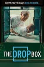 Nonton Film The Drop Box (2015) Subtitle Indonesia Streaming Movie Download