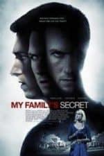 Nonton Film My Family's Secret (2010) Subtitle Indonesia Streaming Movie Download