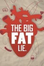 Nonton Film The Big Fat Lie (2018) Subtitle Indonesia Streaming Movie Download