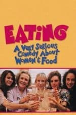 Nonton Film Eating (1990) Subtitle Indonesia Streaming Movie Download