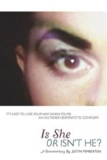 Nonton Film Is She or Isn't He? (2010) Subtitle Indonesia Streaming Movie Download