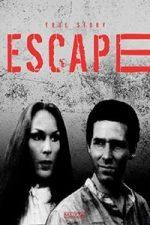 Nonton Film Escape (1980) Subtitle Indonesia Streaming Movie Download