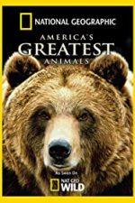 Nonton Film America's Greatest Animals (2012) Subtitle Indonesia Streaming Movie Download