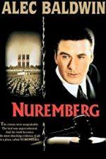 Nonton Film Nuremberg (2000) Subtitle Indonesia Streaming Movie Download