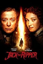 Nonton Film Jack the Ripper (1988) Subtitle Indonesia Streaming Movie Download