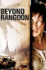 Nonton Film Beyond Rangoon (1995) Subtitle Indonesia Streaming Movie Download