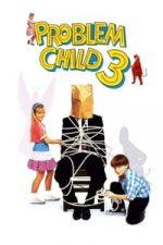 Nonton Film Problem Child 3: Junior in Love (1995) Subtitle Indonesia Streaming Movie Download