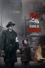 Nonton Film Scars Of Nanking (2017) Subtitle Indonesia Streaming Movie Download