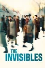 Nonton Film The Invisibles (2017) Subtitle Indonesia Streaming Movie Download