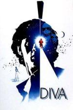 Nonton Film Diva (1981) Subtitle Indonesia Streaming Movie Download
