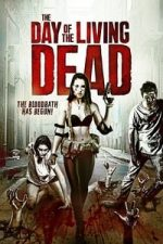 Nonton Film The Day of the Living Dead (2020) Subtitle Indonesia Streaming Movie Download