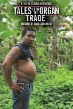 Nonton Film Tales from the Organ Trade (2013) Subtitle Indonesia Streaming Movie Download