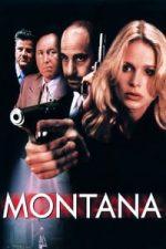 Nonton Film Montana (1998) Subtitle Indonesia Streaming Movie Download