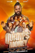 Nonton Film Quam's Money (2020) Subtitle Indonesia Streaming Movie Download