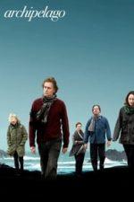 Nonton Film Archipelago (2011) Subtitle Indonesia Streaming Movie Download