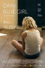 Nonton Film Dark Blue Girl (2017) Subtitle Indonesia Streaming Movie Download