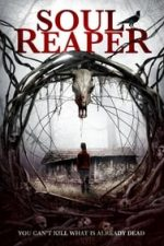 Nonton Film Soul Reaper (2019) Subtitle Indonesia Streaming Movie Download