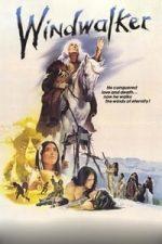 Nonton Film Windwalker (1980) Subtitle Indonesia Streaming Movie Download