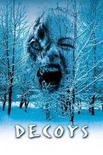 Nonton Film Decoys (2004) Subtitle Indonesia Streaming Movie Download