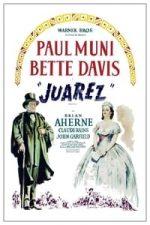 Nonton Film Juarez (1939) Subtitle Indonesia Streaming Movie Download