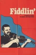 Nonton Film Fiddlin' (2019) Subtitle Indonesia Streaming Movie Download
